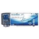 Eletrólise de Sal AquaRite™ Pro + Sense & Dispense