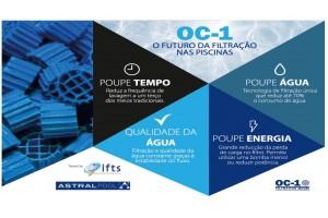 Filtros OC-1