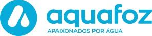 Aquafoz